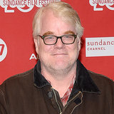 Philip Seymour Hoffman Is Dead