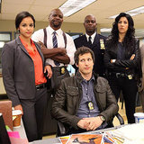 Highlights From Brooklyn Nine-Nine