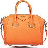 Offrez-vous un superbe sac à main en ligne !
