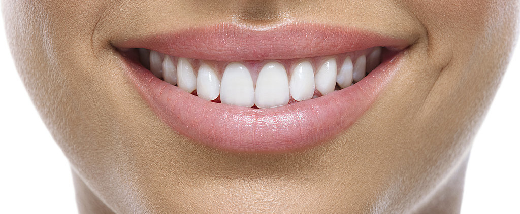 Open Wide! What Your Mouth Can Tell You About Your Health