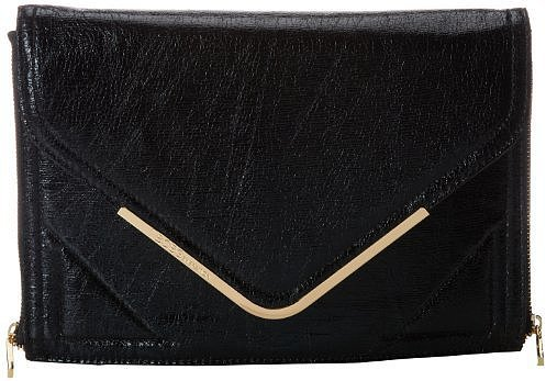 BCBGeneration Crossbody Bag