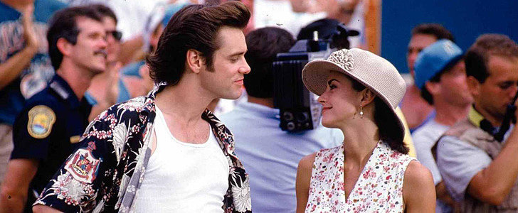 25 Things You Didn't Know About Ace Ventura: Pet Detective