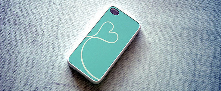 Heart Cases You'll Want to Show Off Even After Valentine's Day