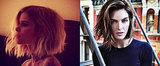 19 Major Celebrity Beauty Changes Revealed on Instagram