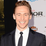 Movie Casting News: Tom Hiddleston, Leonardo DiCaprio