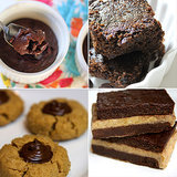 32 Surprisingly Healthy Chocolate Recipes For Valentine's Day