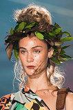 Vivienne Westwood, Spring 2014