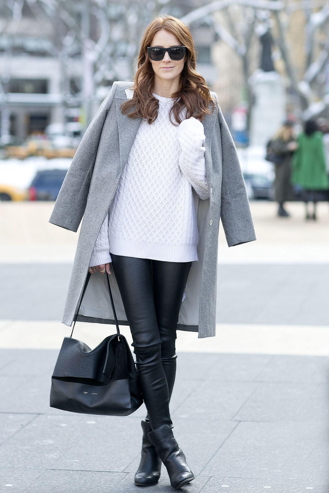 http://media3.onsugar.com/files/2014/02/07/662/n/1922564/caa075de48ac5031_NYStreet1_FW14_013.JPG.xxxlarge_2x/i/NYFW-Street-Style-Day-1.jpg