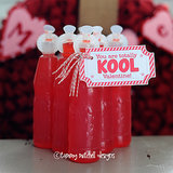 Totally Kool Valentine