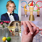The Best of POPSUGARTV This Week