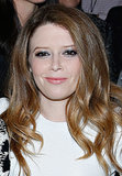 Natasha Lyonne at Christian Siriano