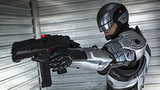 How Close Are We to Real-Life RoboCops?