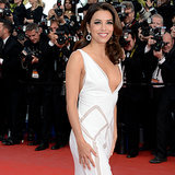 Eva Longoria Coming To Australia: Melbourne Fashion Festival