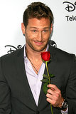 Bachelor Juan Pablo's Biggest Offenses So Far