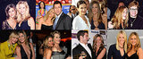 Jennifer Aniston's Got More Famous Friends Than We Can Count