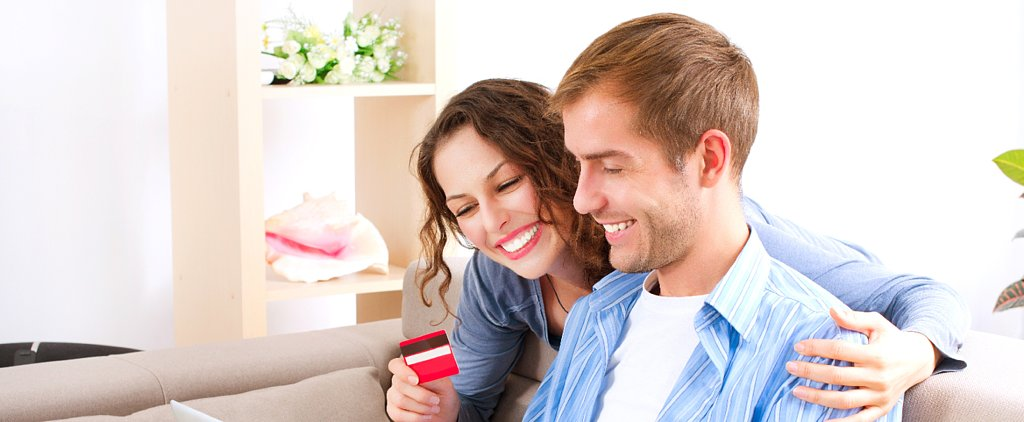 4 Ways to Divide and Conquer Expenses as a Couple
