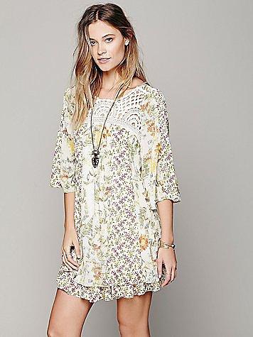 Hippie clothing australia online