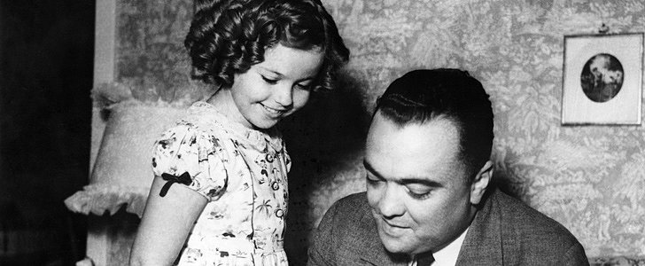 Speed Read: Shirley Temple Has Passed Away