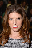 Anna Kendrick at Milly