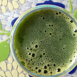 Healthy Green Juice Recipes to Try