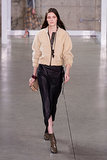 Reed Krakoff Fall 2014