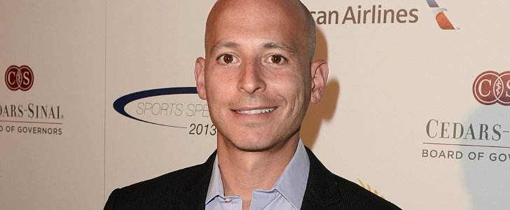 Trainer Harley Pasternak on Three Fad Diets to Forgo