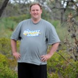 Interview With The Biggest Loser Contestant Cameron