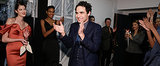 A Day in the Life of Designer Zac Posen