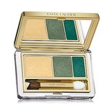 Esteé Lauder Pure Color Instant Intense Eye Shadow