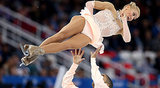 The Most Gravity-Defying Figure Skating Tosses — in GIFs