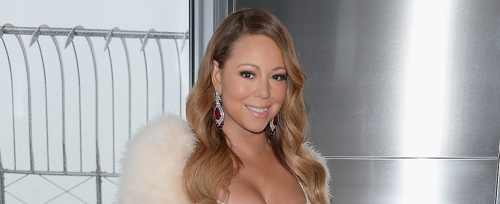 Is This Mariah Carey's Next Big Hit?