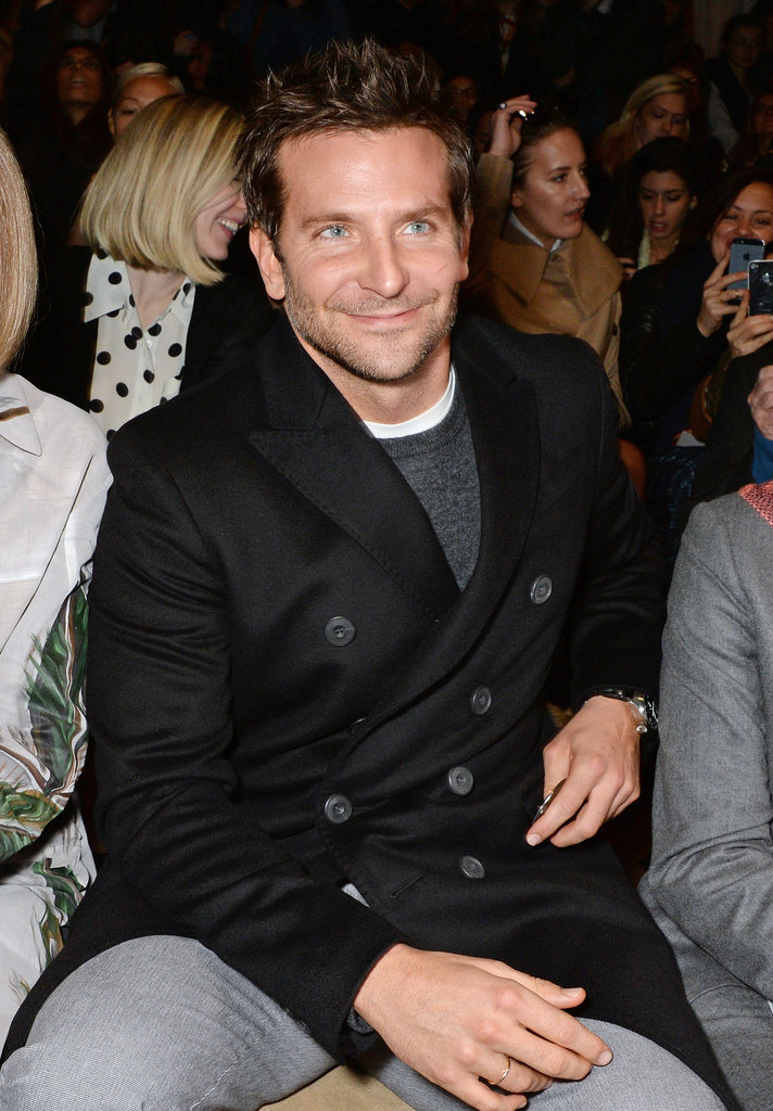 Bradley Cooper Photos
