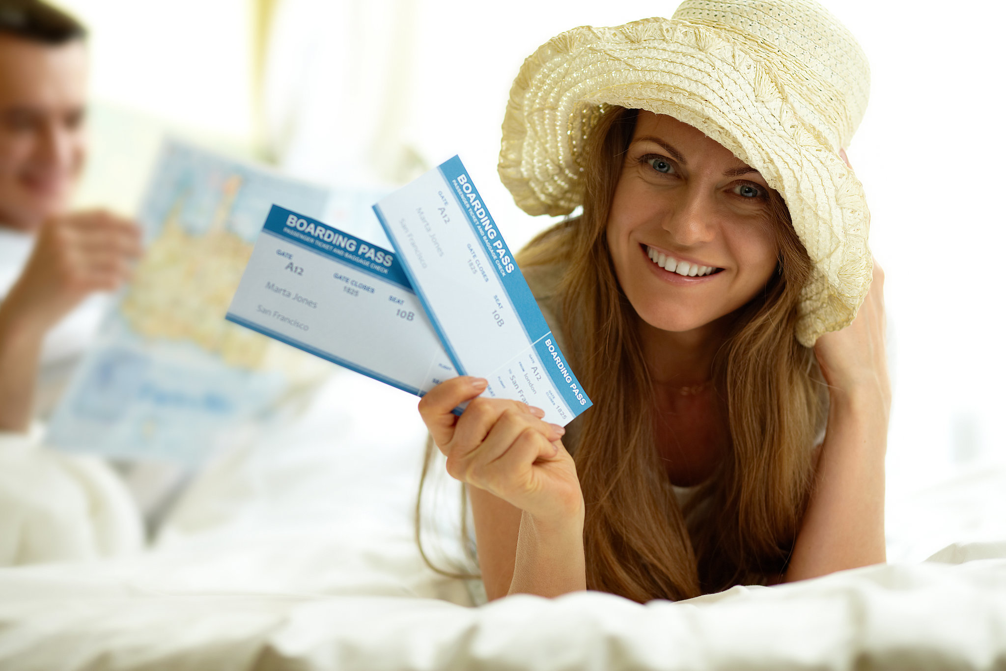 How to save more money when buying plane tickets early for Cost of plane ticket to germany