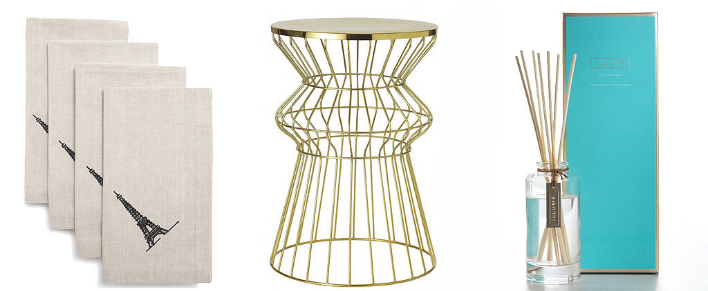 Think Spring With These 7 Amazing Decor Deals