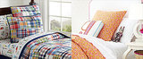 Bedding That Provides Sweet Dreams and Stylish Rooms