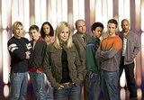 Love Veronica Mars? Here Are 7 Similar TV Shows Streaming on Netflix