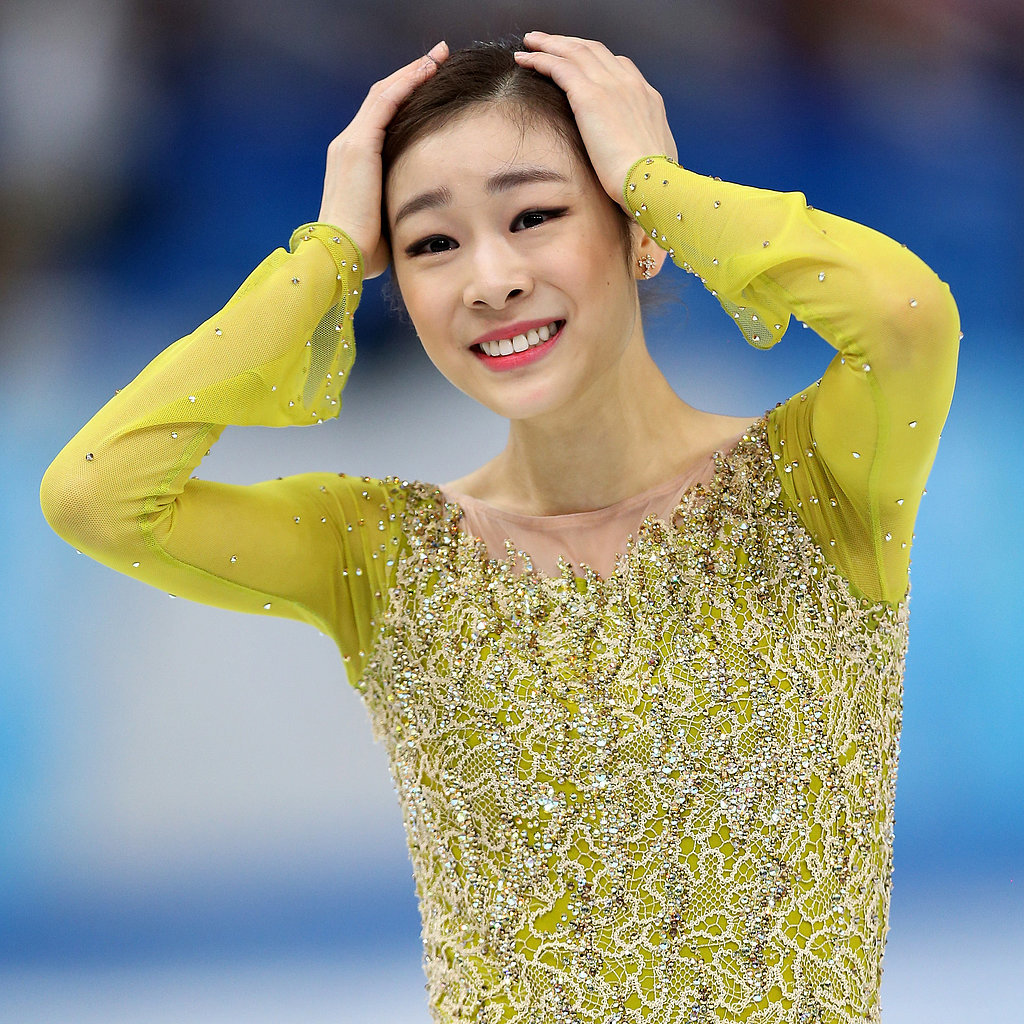 Everything You Need to Know Before the Ladies' Figure Skating Finals