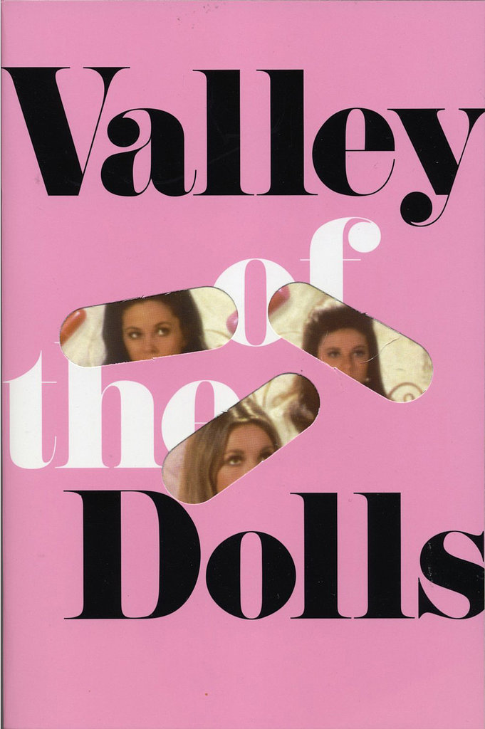 In Jacqueline Susann's classic Valley of the Dolls, three NYC women get tangled up in sex, drugs, and stardom as they try to make it in the entertainment industry.