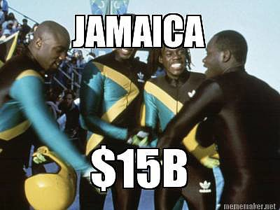 """<a href=""""http:/... 2013 GDP of Jamaica</a>"""