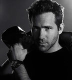 Ryan Reynolds Beauty News