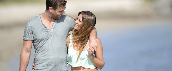 Ay Yi Yi! Dating Lessons From Juan Pablo and His Ladies