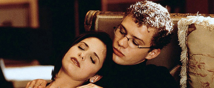 15 Bomb-Dot-Com Teen Movies That Turn 15 This Year