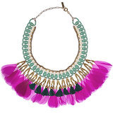 Costume jewellery on ShopStyle.com.au
