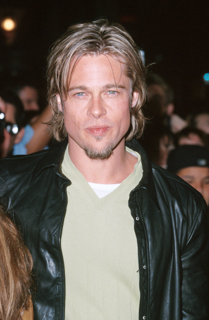March 2000: The Scruff 2.0