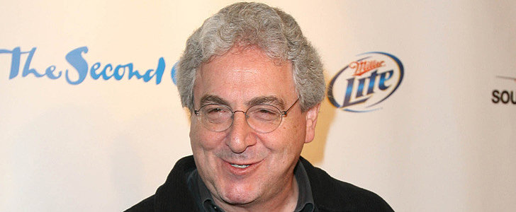Comedy Legend Harold Ramis Has Died