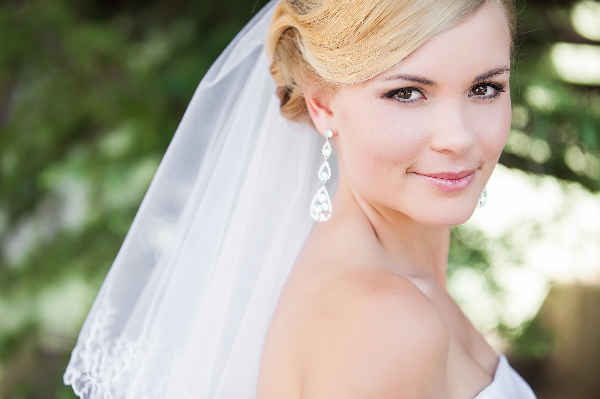 natural Tips Makeup  Beauty  makeup for  Brides Wedding in Natural  Looking POPSUGAR australia