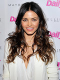 Jenna Dewan-Tatum at the Fashion & Hollywood Luncheon