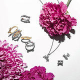 New Season Pandora Jewellery Picks