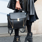2014 Autumn Winter Fashion Trends