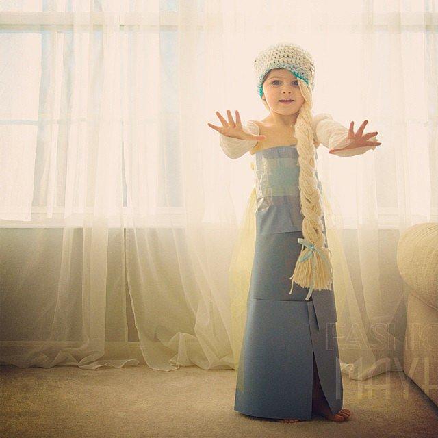 Pretty Princess